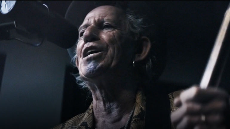 Keith-Richards-Trouble-video-770.jpg
