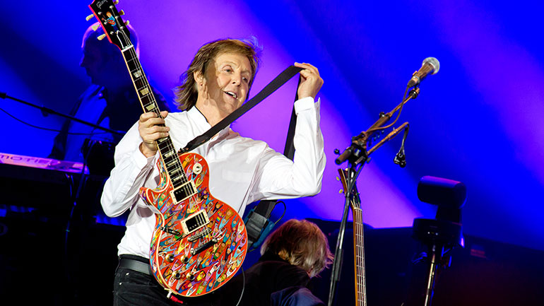 Paul-McCartney_Roskilde-2015-770-by-Matias-Altbach.jpeg