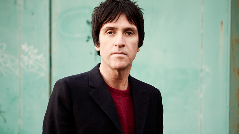 johnnymarr-770.jpg