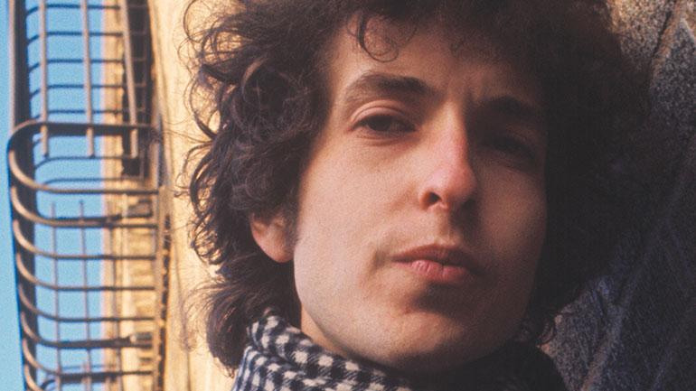 Bob-Dylan-Cutting-Edge-cover-detail-770.jpg