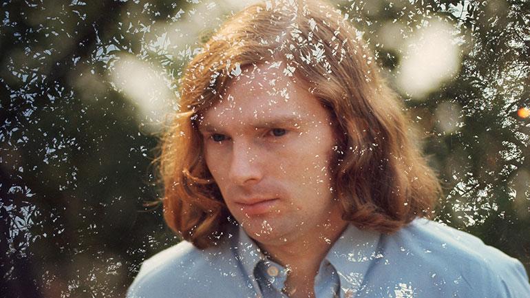 Van-Morrison-1968-770.jpg