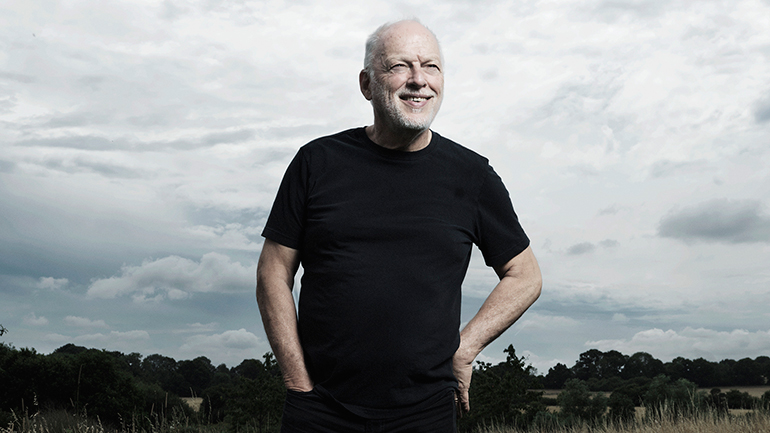 david-gilmour-field-tomoldham-770.jpg