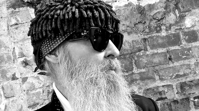 Billy-Gibbons-770.jpg