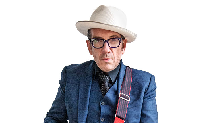 elviscostello-cover-770.jpg
