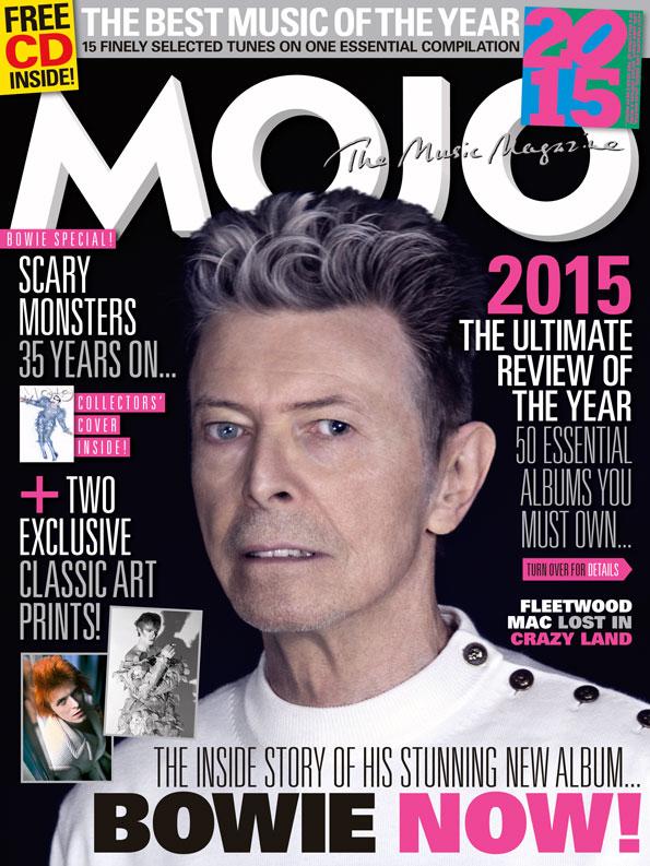 266_Bowie.jpg