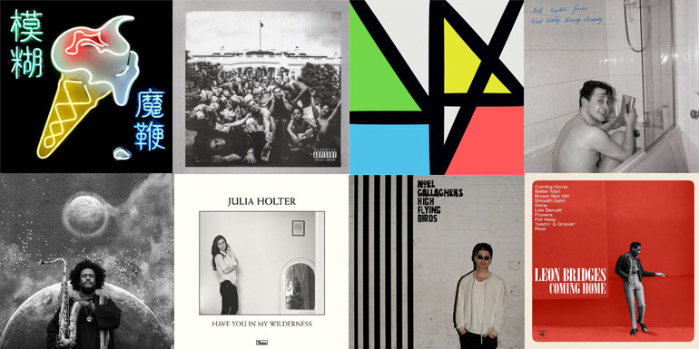 50-Best-Albums-2015-770-no-text.jpg