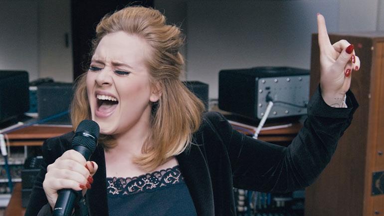 Adele-770.jpg