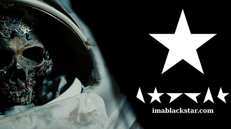 Bowie-Blackstar-promo-770.jpg