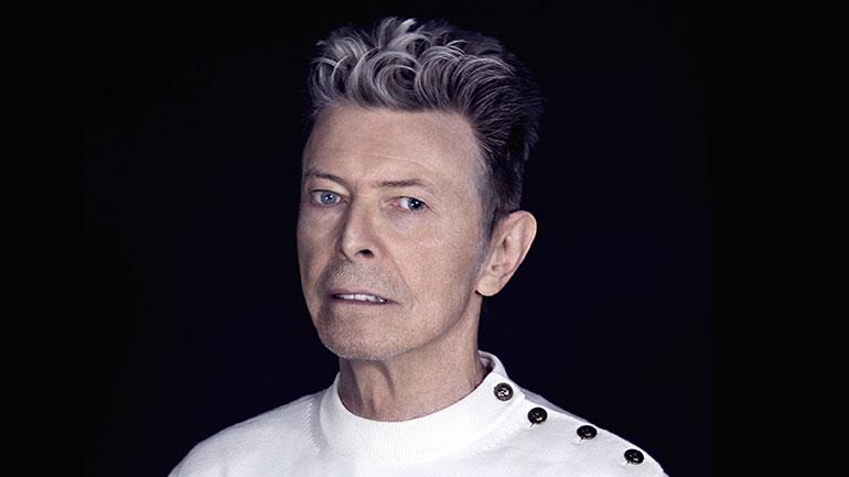 Bowie-MOJO-cover-shot-770.jpg