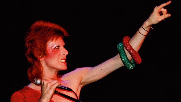 Bowie-book-770.jpg