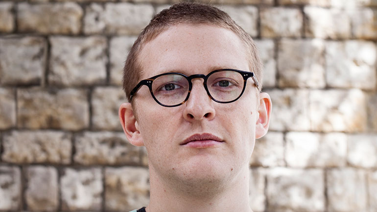 floating_points-770.jpg