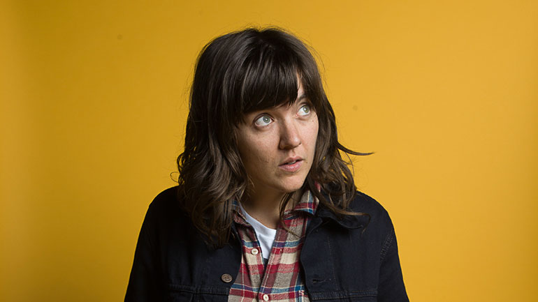 Courtney_Barnett-770.jpg