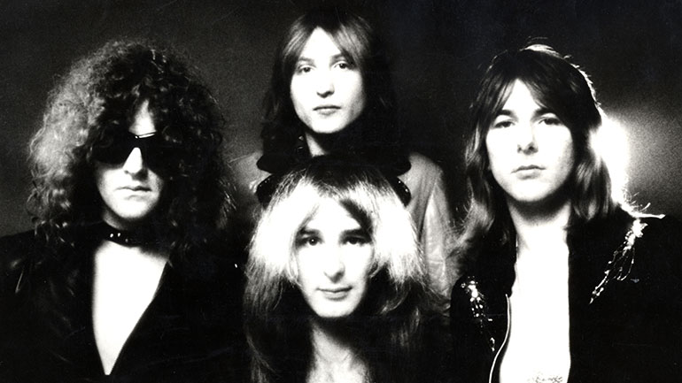 Dale-Buffin-Griffin-Mott-The-Hoople-770.jpg