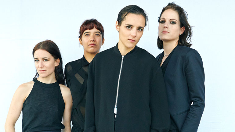 Savages-770.jpg