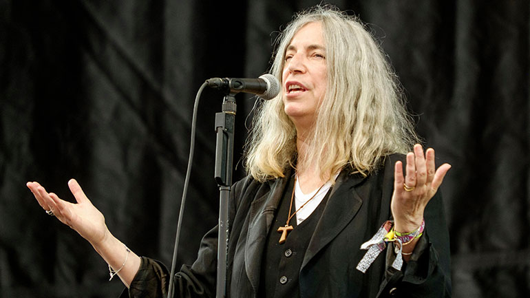 patti-smith-live-2015-770.jpg