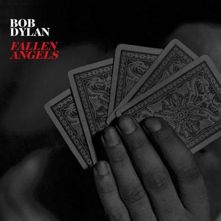 The cover of <em>Fallen Angels</em>.