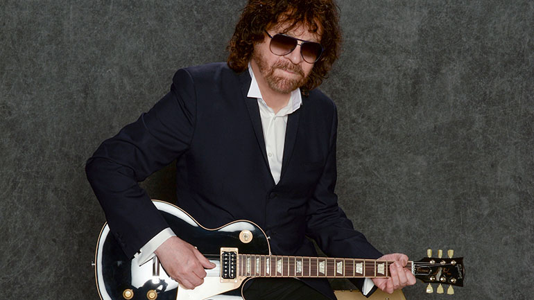 jeff-lynne-press-770.jpg