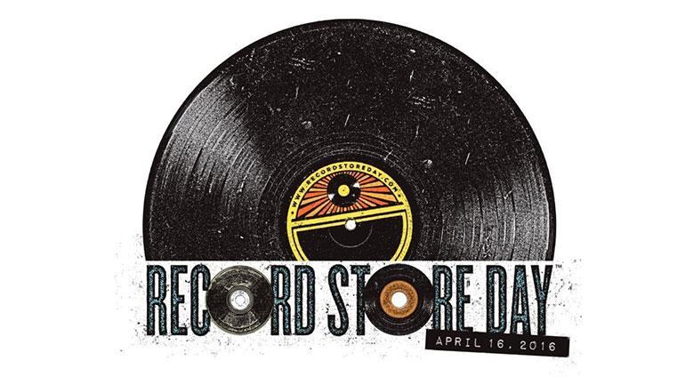 recordstoreday-2016-logo-770.jpg