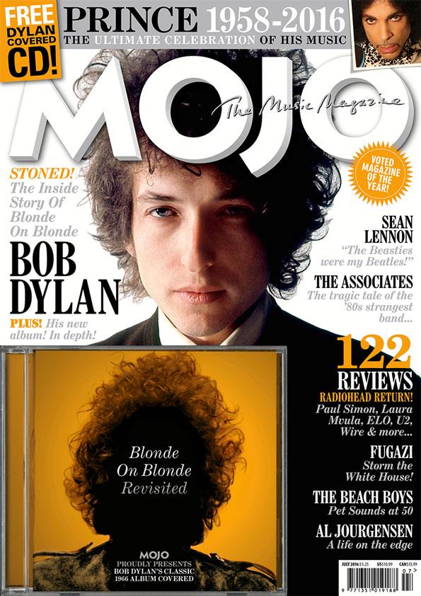 272_Bob-Dylan.jpg