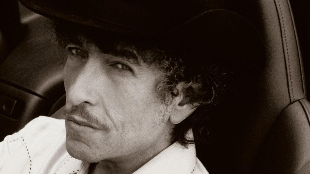 Bob-Dylan-2016-770.jpg