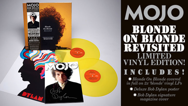Dylan-Vinyl-Edition-graphic