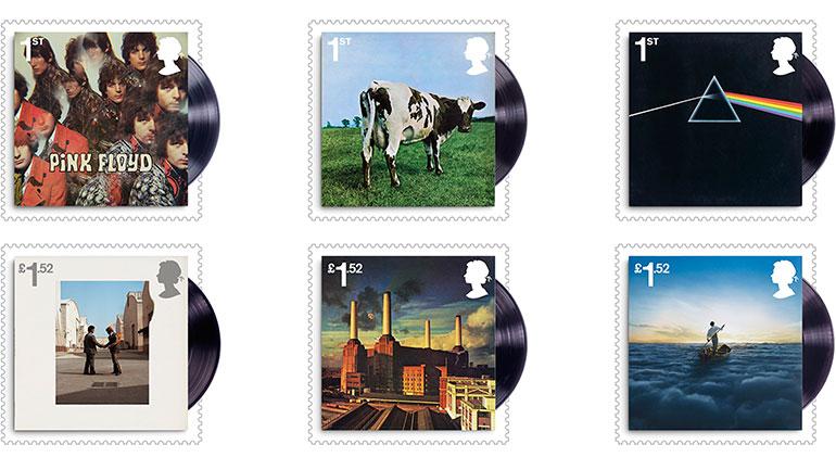 Pink-Floyd-Stamps-770.jpg