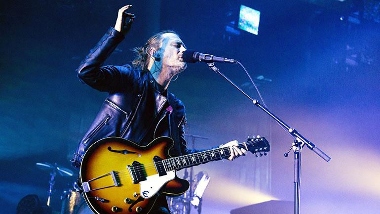 Radiohead-Roundhouse-May-26-2016-770.jpg