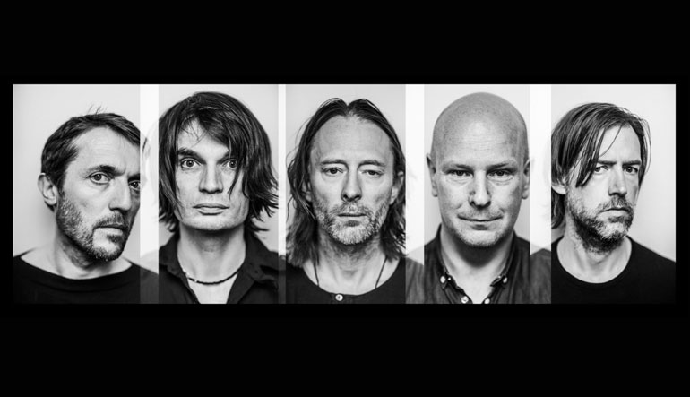 radiohead-2017-770.jpg