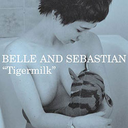 Belle And Sebastian's <em>Tigermilk</em> album: 20 years young