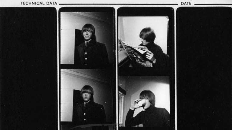 Brian-Jones-Arena-1966-770.jpg