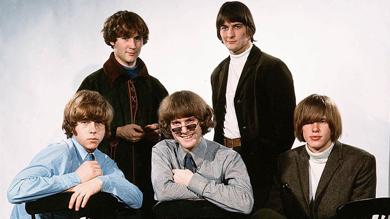 The-Byrds-1966-770.jpg