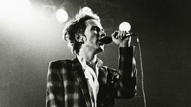 John-Lydon-PiL-770.jpg