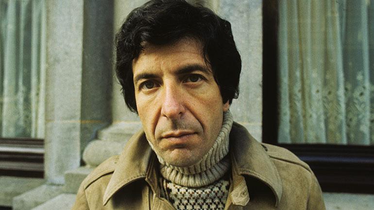Leonard-Cohen-770.jpg