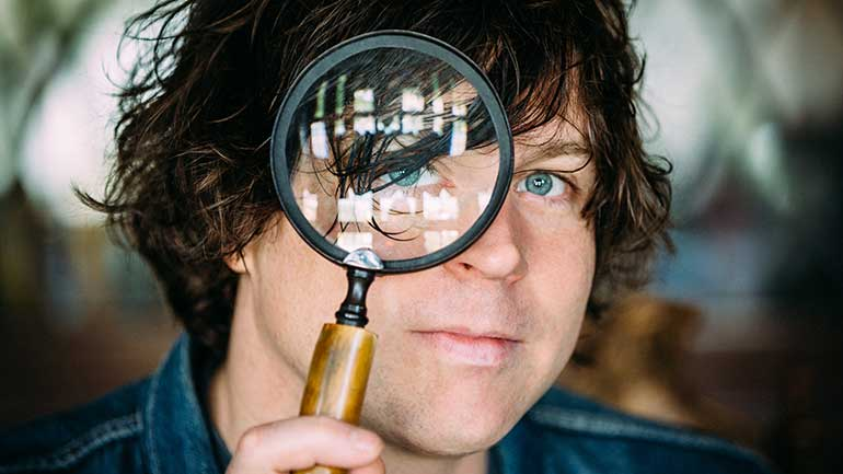 Ryan-Adams-by-Rachael-Wright-770.jpg