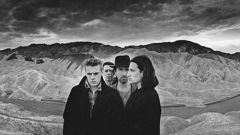 U2-Joshua-Tree-by-Anton-Corbijn-1986-770.jpg
