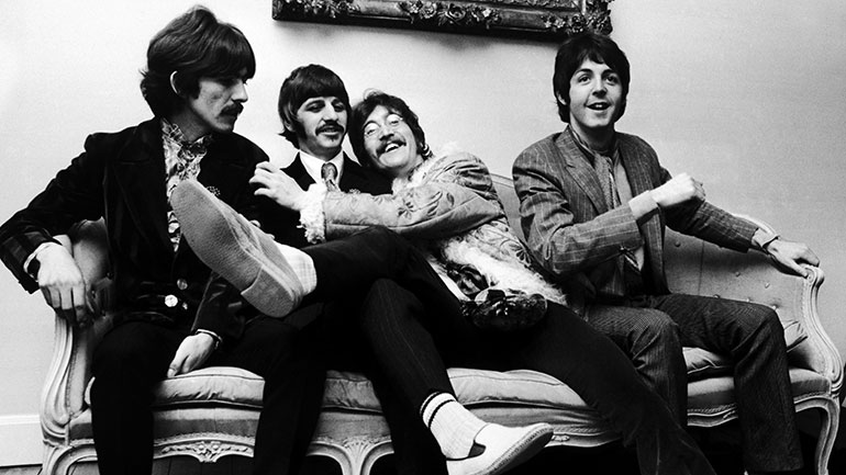 Beatles-Pepper-launch-770.jpg