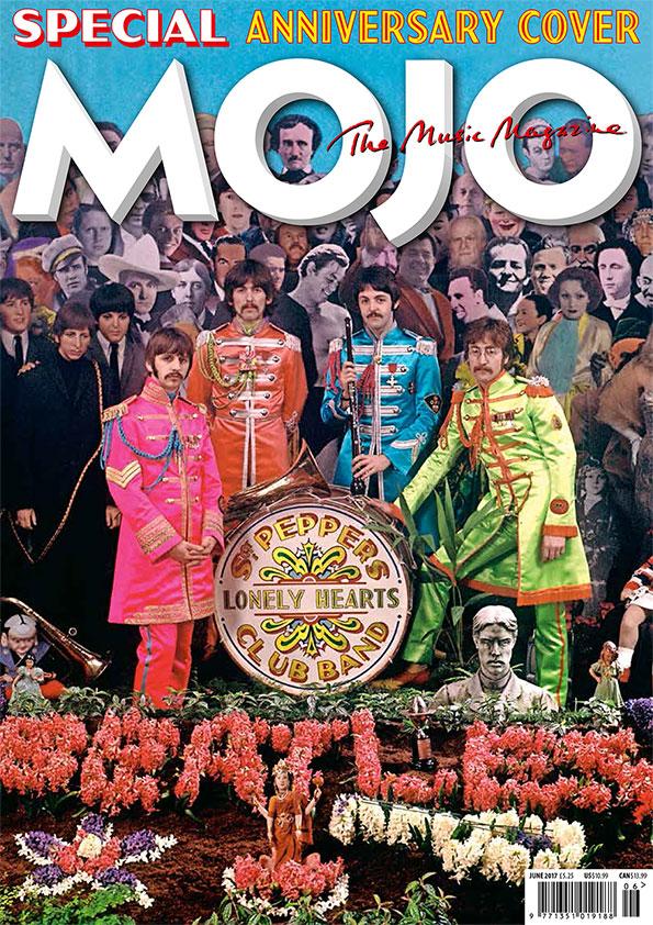 MOJO_Cover-595.jpg