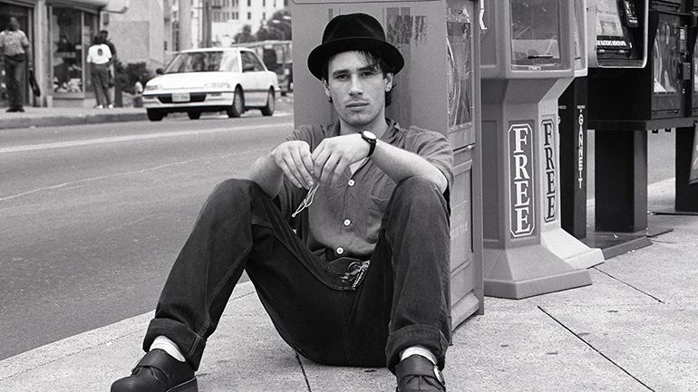 Jeff-Buckley-Getty-770.jpg