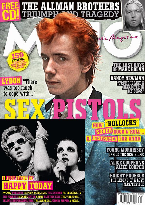 MOJO-286-cover-Sex-Pistols-595.jpg