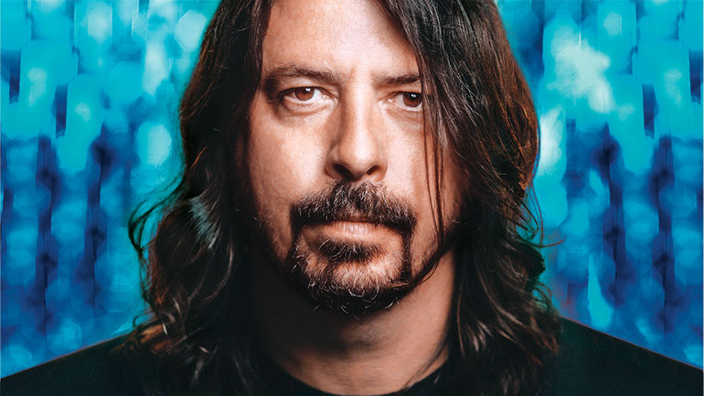 Dave-Grohl-Foo-Fighters-MOJO-287-770.jpg