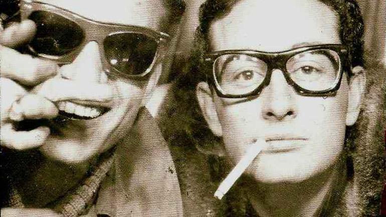 Buddy-Holly-Waylon-Jennings-770.jpg