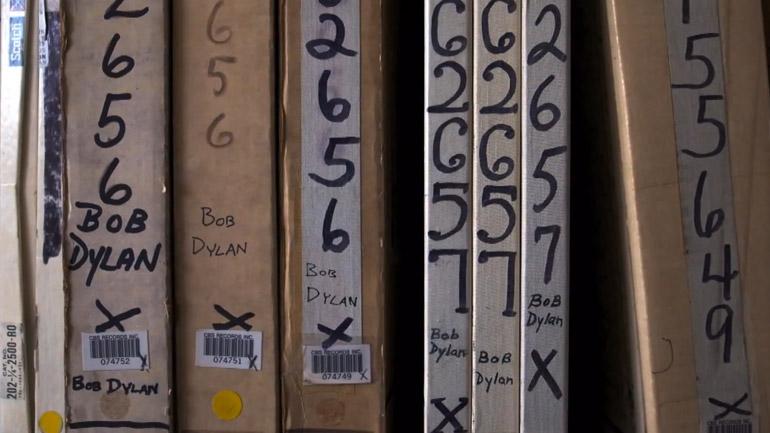 Dylan-tapes-770.jpg