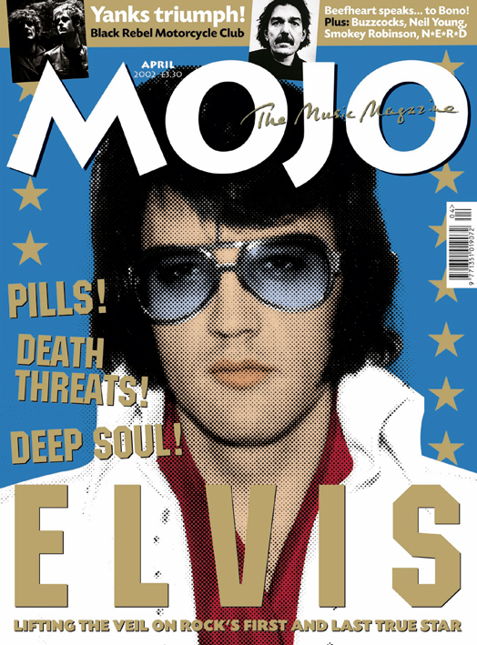 MOJO101_Elvis.jpg