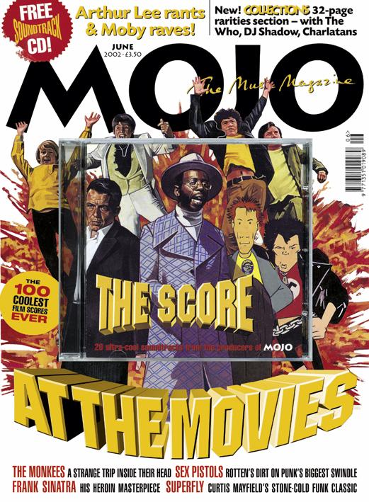 MOJO103_Movies_CD.jpg