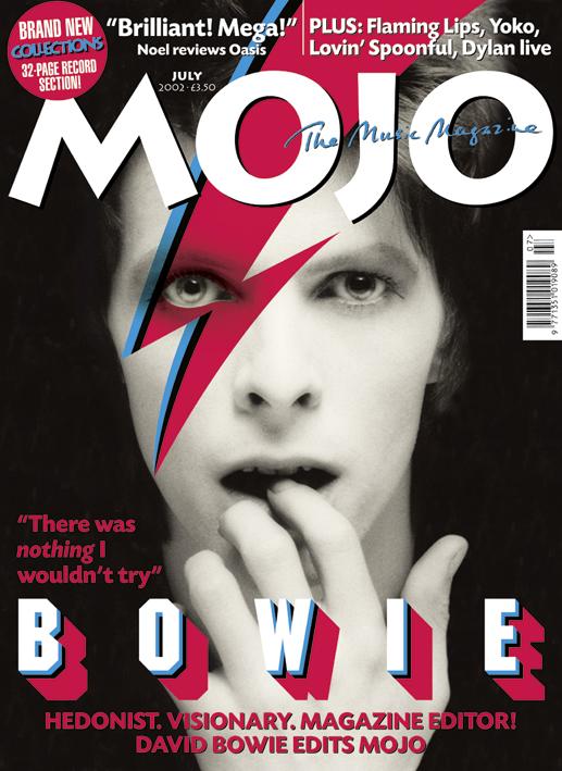 MOJO104_Bowie.jpg