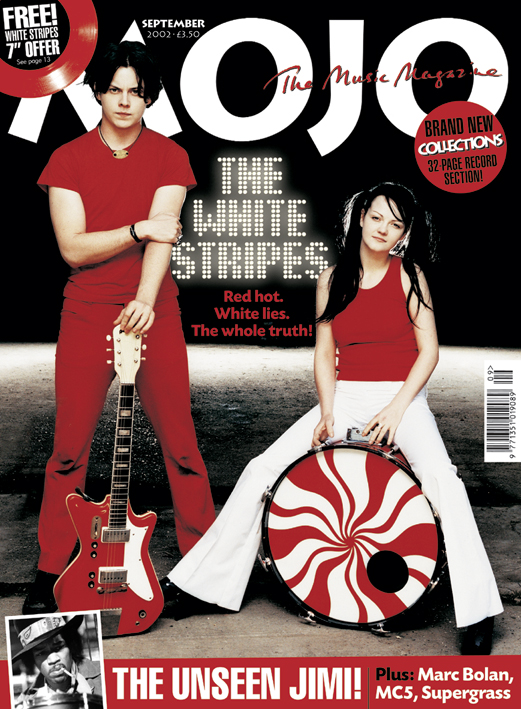MOJO106_WhiteStripes.jpg