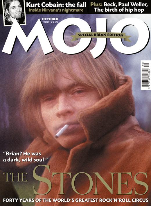 MOJO107_Stones.jpg