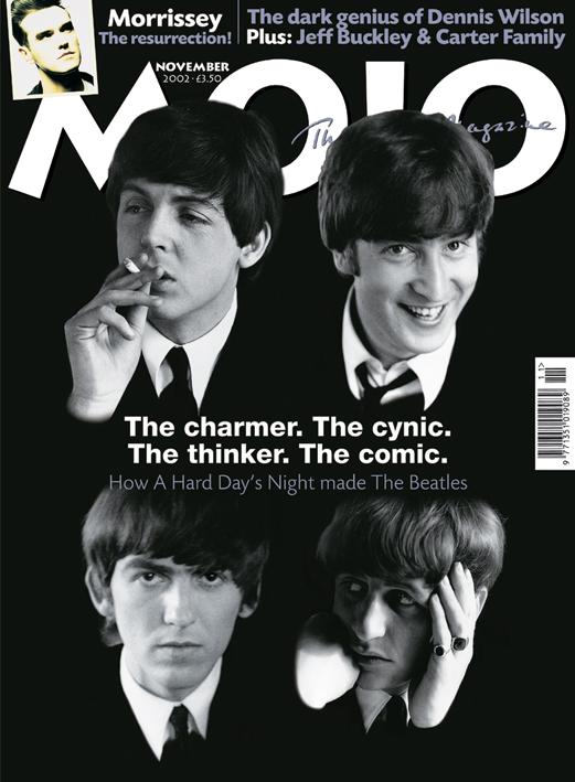 MOJO108_Beatles.jpg