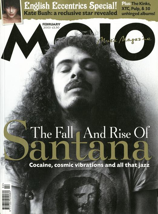 MOJO111_Santana.jpg