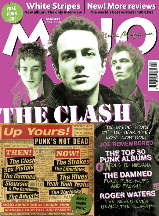 MOJO112_Clash_CD.jpg